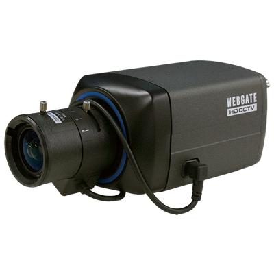 KD1080B ダミーボックスカメラ