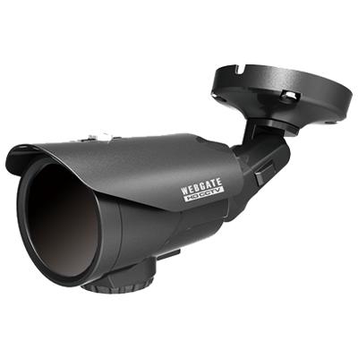 KD1080BL 全天候型ダミーカメラ