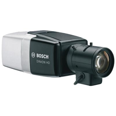 NBN-73013-BA DINION IP starlight 7000 HD