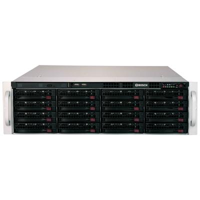 DIP-61F8-16HD DIVAR IP 6000 3U