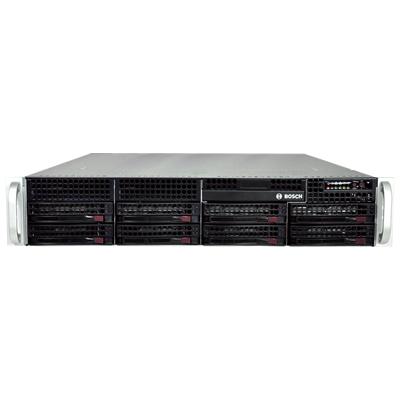 DIP-7183-4HD/DIP-7184-4HD/DIP-7183-8HD/DIP-7184-8HD DIVAR IP 7000 2U