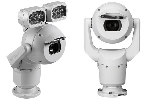 MIC-7230-W5 MIC IP starlight 7000 HD