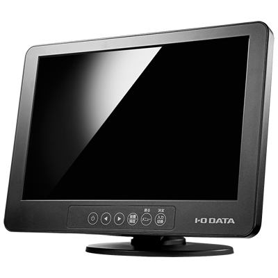 LCD-M101EB