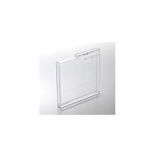 A1 CDケースサイズ(A1)Hyper PC シリーズ