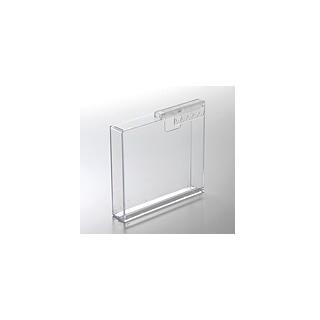 A2 CD2枚組ケースサイズ(A2)Hyper PC シリーズ