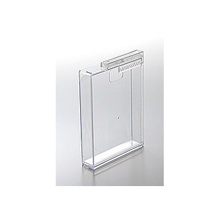 G1 ゲームボーイ・ゲームキューブケースサイズ(G1)Hyper PC シリーズ