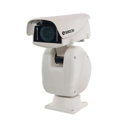 標準ポジショニングカメラ