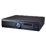 HD1600F