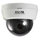DBP-50VFVP VPドームカメラ(標準)