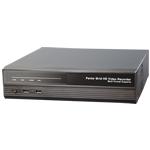 HSC821F-PD 8ch HD-SDI HYBRID DVR