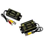 SC-MVCP0601U アナログHD 電源重畳装置(1CH)