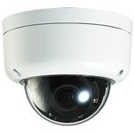 VNV80164XR 全天候赤外線カメラ