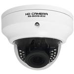 HS-960VD-IR30 耐衝撃 赤外線ドームカメラ