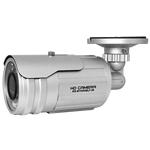 HS-M1080BLF-IR 4IN1-Motorized 全天候赤外線カメラ