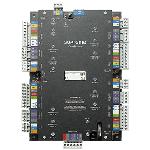 CS-40 CoreStation インテリジェント生体認証コントローラ