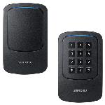 XPD2-GDB/XPD2-GKDB Xpass D2 屋外用コンパクトRFIDリーダー