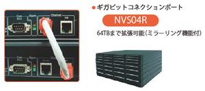 NVS04R