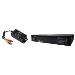 SC-MVCP0604/SC-MVCP0608