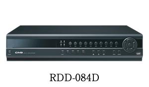CNB RDD-084D(生産・販売終了)
