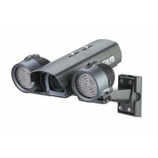 Weather Proof IR Cameras