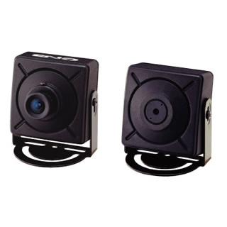 Miniture Cameras