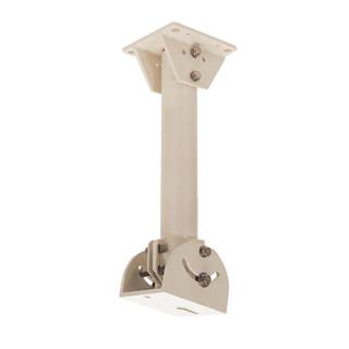 屋外用カメラハウジングVCHO-15の天井吊下げ金具