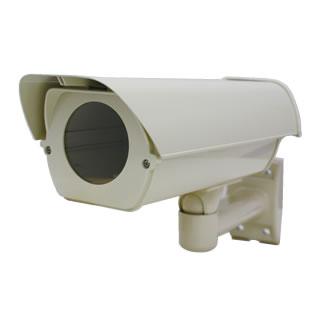 屋外用カメラハウジング GL-618