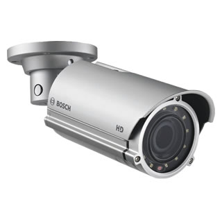 DINION IP bullet 5000 HD