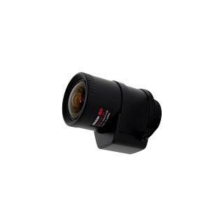 CCTV Cameras Lenses TAV2712DC