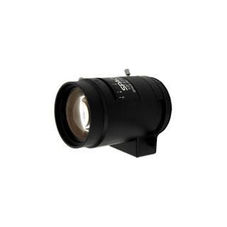 CCTV Cameras Lenses