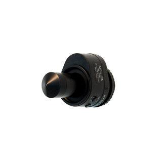 CCTV Cameras Lenses L38PGCS