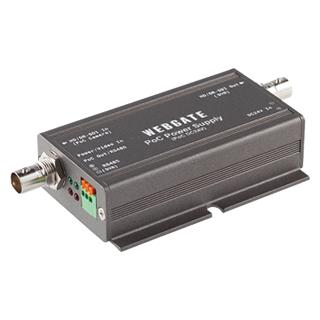 PoC/CoC/DoubleReachTM専用 電源供給装置