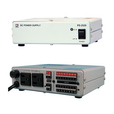 電源ボックス PS-2520