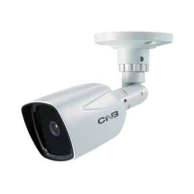 全天候型赤外線TVI小型カメラ