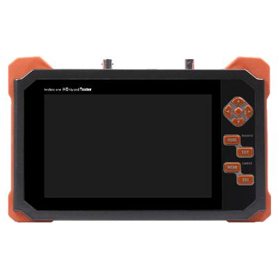 HD-SDI /アナログHD / アナログ マルチモニター