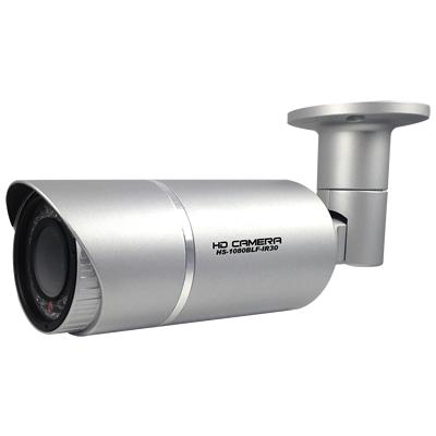 VP 4IN1 全天候赤外線カメラ