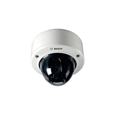 FLEXIDOME IP starlight 7000 VR