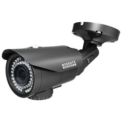 全天候赤外線EX-SDIカメラ