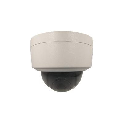 ドームカメラ(2.5mm)