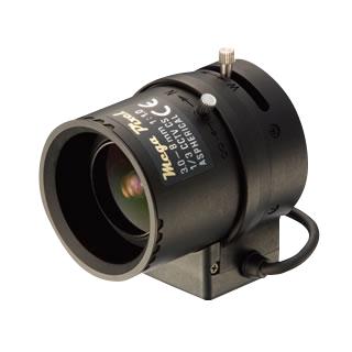 CCTV Cameras Lenses M13VG308