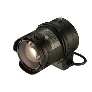 CCTV Cameras Lenses M13VG550